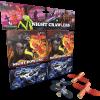 Night Crawlers (04336)