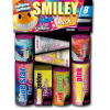 Smiley Maxi Pack (490001)