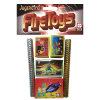 Fire Toys (49401)