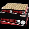 Doppelblitz (01616)