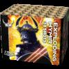 Exploding Hymir (01612)
