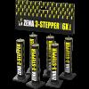 Zena 3-Stepper (01609)