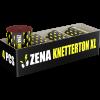 Zena Knetterton XL (01618)
