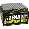 Zena Snapte?! Box (01620)