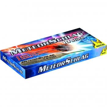 Meteorschlag