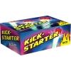 Kickstarter (04574)