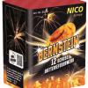 Bernstein (aus Edelstein-Sortiment) (05280)