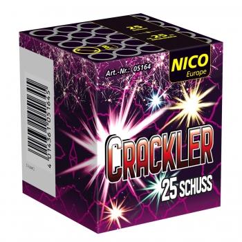 Crackler