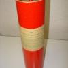 Feuertopf D (pot à feu) (239)