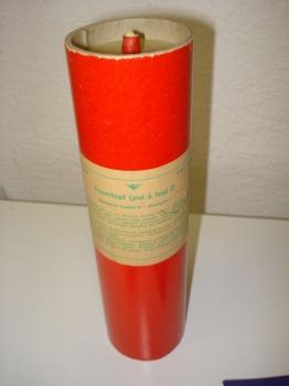 Feuertopf D (pot à feu)