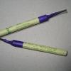 Luftpfeifer (Nico-Luftpfeifer mit ...) [BAM 1153 II] (034a)