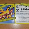 Brigant mit Reibkopf (Deutscher Kracher) [BAM-PII-0103]