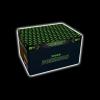Dominon (30020)