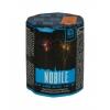 Nobile (AC20-10-4)