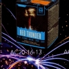Red Thunder (AC20-16-13)