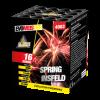 Springinsfeld (4003)