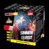 Sinnendurst (4004)