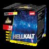 Hellkalt (4005)