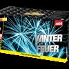 Winterfeuer (4008)