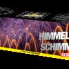 Himmelsschimmer (4007)