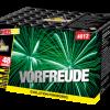 Vorfreude (4012)