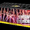 Sternstunde (4014)