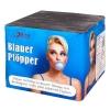 Blauer Plöpper (9362)