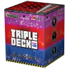 Triple Deck (XP5390)
