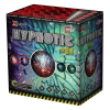 Hypnotic (XP5389)