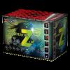 Z-Generation (XP5321)
