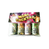 Mini Cocktail (2211)