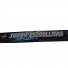 Super Estrellitas (1604)