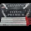 Fuente Premium (6178)