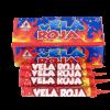 Vela Roja (6178A)