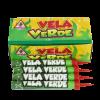 Vela Verde (6178B)