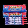 Vela Azul (6178E)
