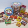 Mega Pack (2700007)