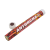 Antorcha Roja 180s (4006)