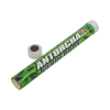 Antorcha Verde 180s (4007)