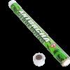 Antorcha Verde 300s (4010)