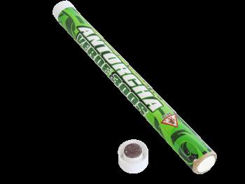 Antorcha Verde 300s