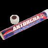 Antorcha Roja-Azul-Roja 90s (4005)