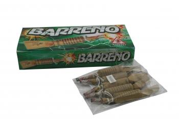 Barreno
