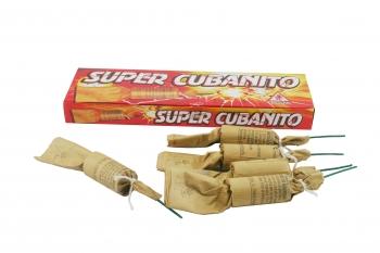 Super Cubanito