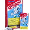 Astronaut (1501)