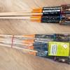 Premium-Rakete Trauerweide