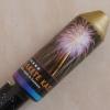 Sternrakete Premium Trauerweide (107)