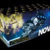 Nova (2601)