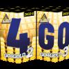 Go4Gold (2602)