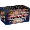WAHNsinn (05715)